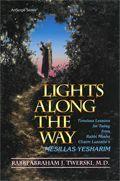 Lights Along the Way - Mesillas Yasharim