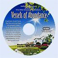 Vessels of Abundance