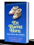 B'Sha'ah Tovah-Spanish