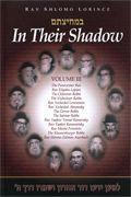 In Their Shadow Volume IIl