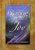 Praying with Joy