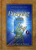 Praying with Joy 2