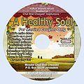 A healthy soul