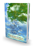 The Tree that Stands Beyond Space
