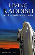 Living Kaddish