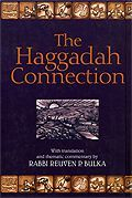 The Haggadah Connection