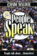 People Speak 1