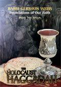 The Holocaust Haggadah