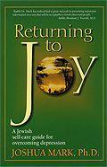 Returning to Joy