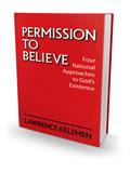 Permission to Believe