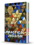 Practical Judaism