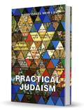 Practical Judaism