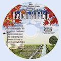 Hashem Will Help