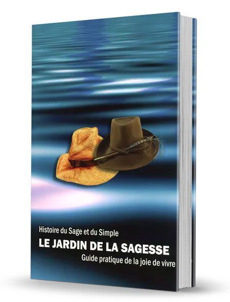 Garden of Wisdom: French