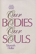 Our Bodies Our Souls