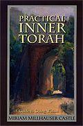 Practical Inner Torah