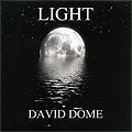 Light, David Dome