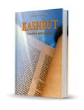 Kashrut - Una dieta para el alma