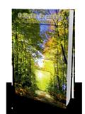 Le jardin de la foi (portugaise)