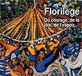 Florilège -Du courage de la joie de l'espoir