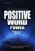Positive Word Power - Pocket Edition