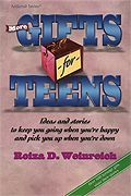 More Gifts For Teens