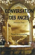 Conversations des anges -2eme tome
