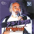 CD Carlebaj Original