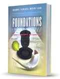 Foundations--Basic Concepts of Judaism