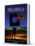 Rambam: Conceptos Básicos del Judaísmo