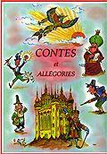 Contes et allégories