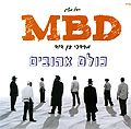 Everyone is Loved, Mordechai Ben David
