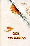 22 Promises