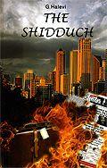The Shidduch