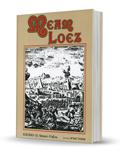 La Antología de la Torá - Meam Loez - tomo 5 - Shemot/Vaera (Éxodo)