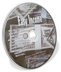 Easy Income (Легкий Доход) - англ.