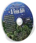 A Free Gift   (Подарок потребителю от фирмы) - англ.