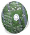 Life Test's   (Экзамен жизни) - англ.