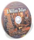 A Million Dollars  (Миллион долларов) - англ.