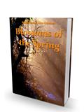 Blossoms of the Spring (anglais)