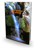 Garden of the Souls (anglais)