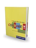 Courage (anglais)