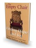 The Empty Chair (anglais)
