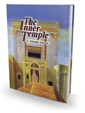 The Inner Temple (anglais)