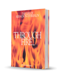 Through Fire and Water (en Inglés)