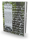 Nachal Novea (espagnol)