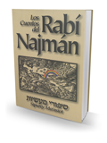 Rebbe Nachman's Stories - Spanish