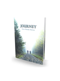 Journey (Inglés) - Erez Moshé Dorón