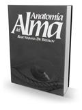 Anatomía del Alma – Rabi Najman de Breslev