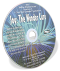 Joy The Wonder Cure